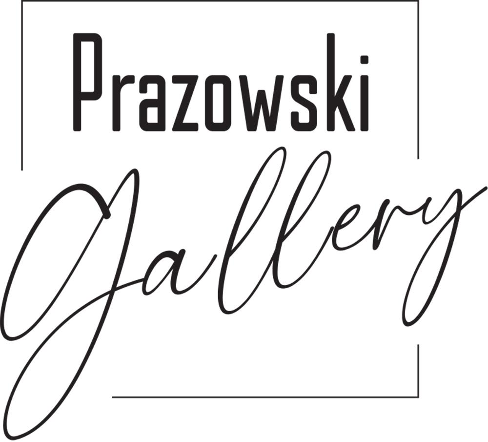 Prazowski Gallery